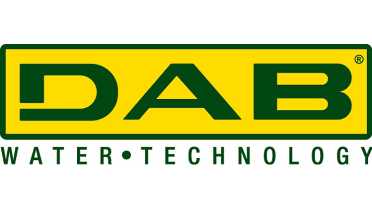 Elektrische Componenten - DAB