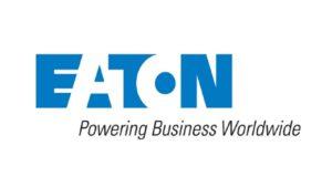 Elektrische componenten - Eaton