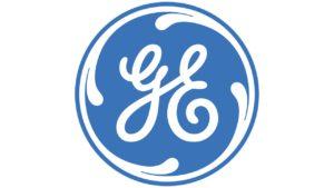 Elektrische componenten - Genera Electric