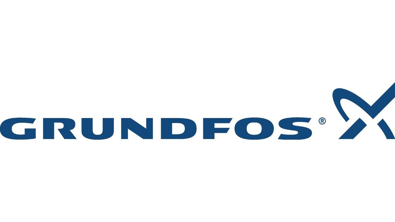 Elektrische Componenten - Grundfos