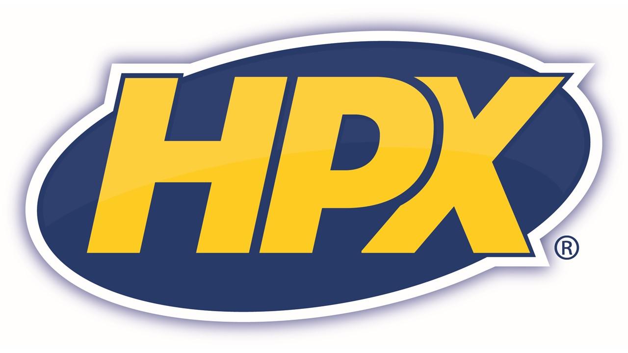 Elektrische Componenten - HPX