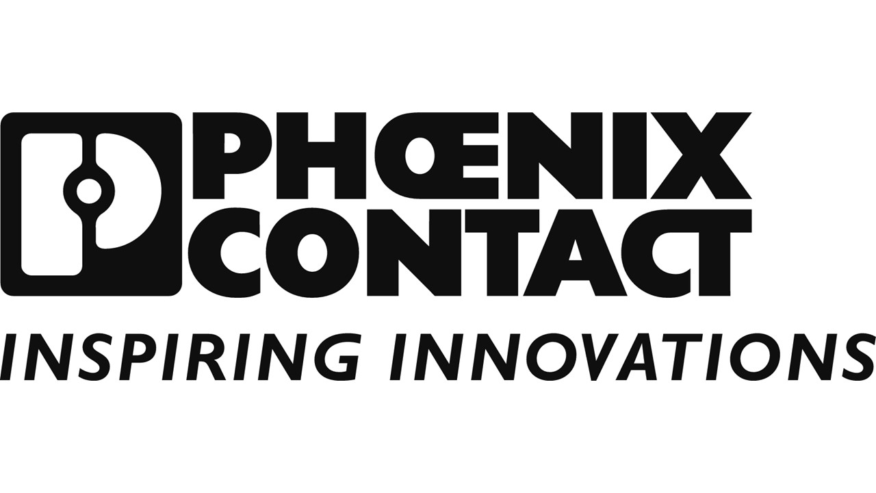 Elektrische Componenten - Phoenix