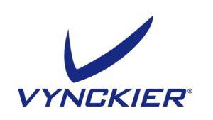 Elektrische componenten - Vynckier