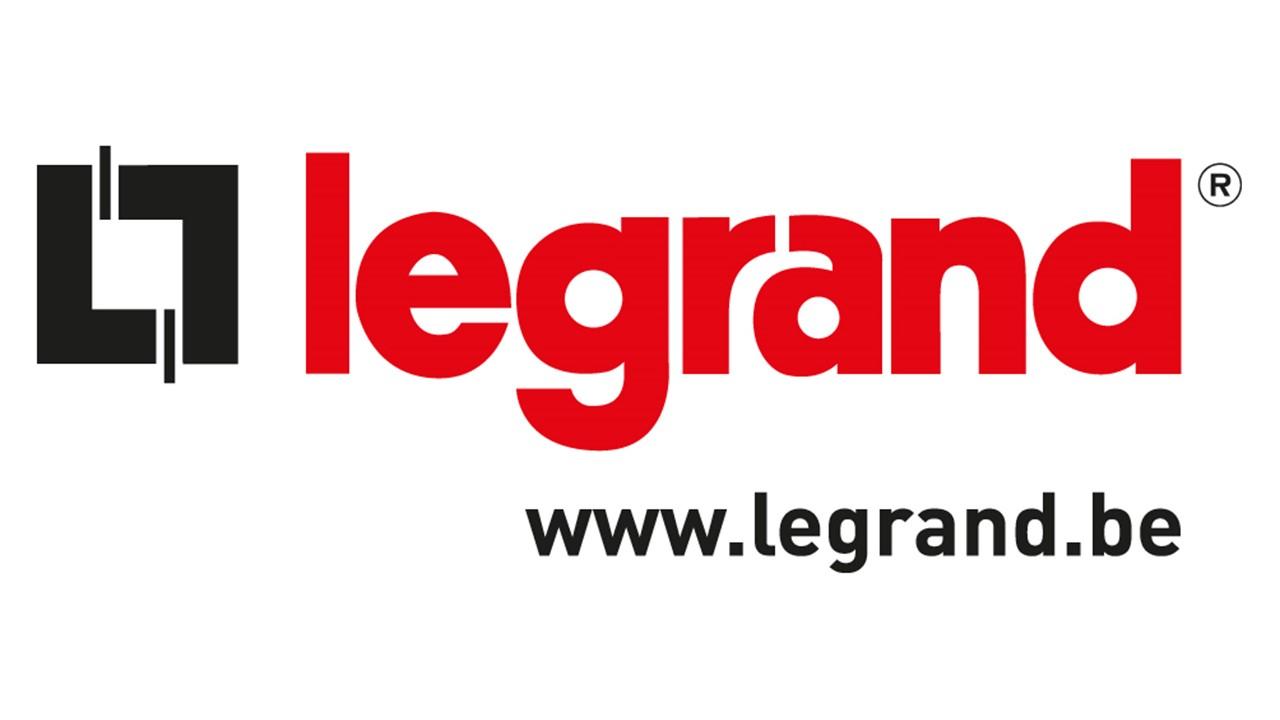Elektrische Componenten - Legrand