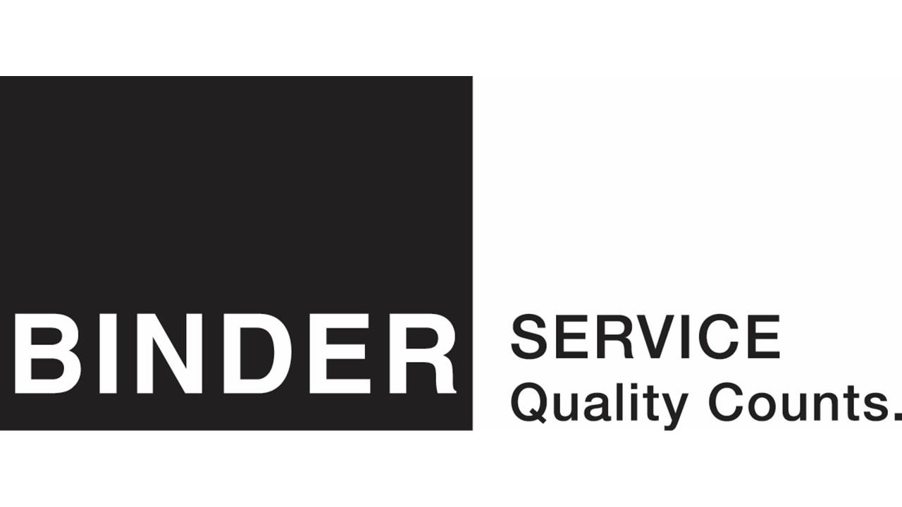 Elektrische Componenten - Binder
