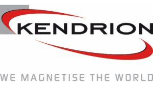 Elektrische componenten - Kendrion