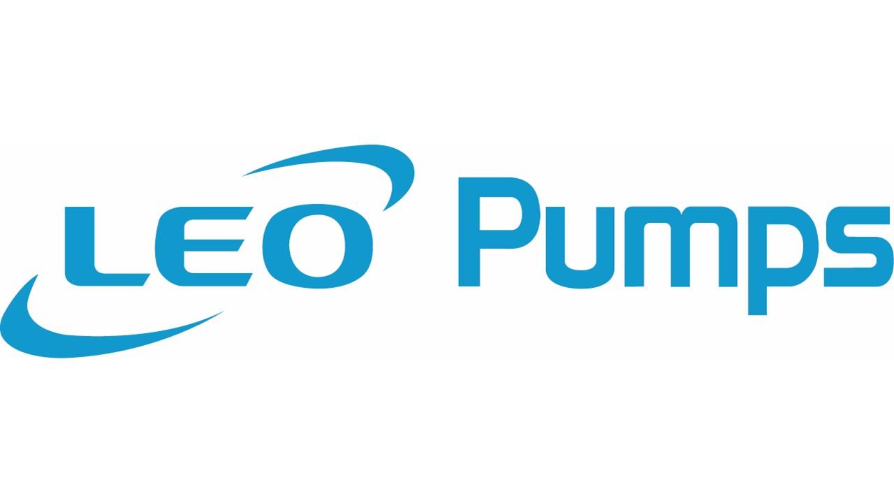 Elektrische componenten - LEO Pumps