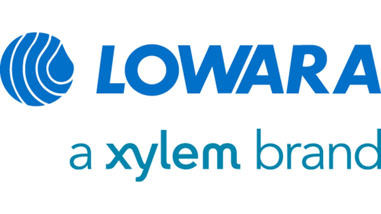 Elektrische Componenten - Lowara