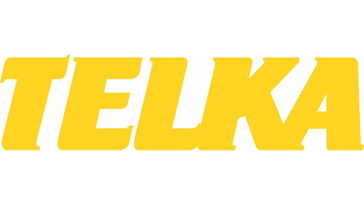 Elektrische componenten - Telka