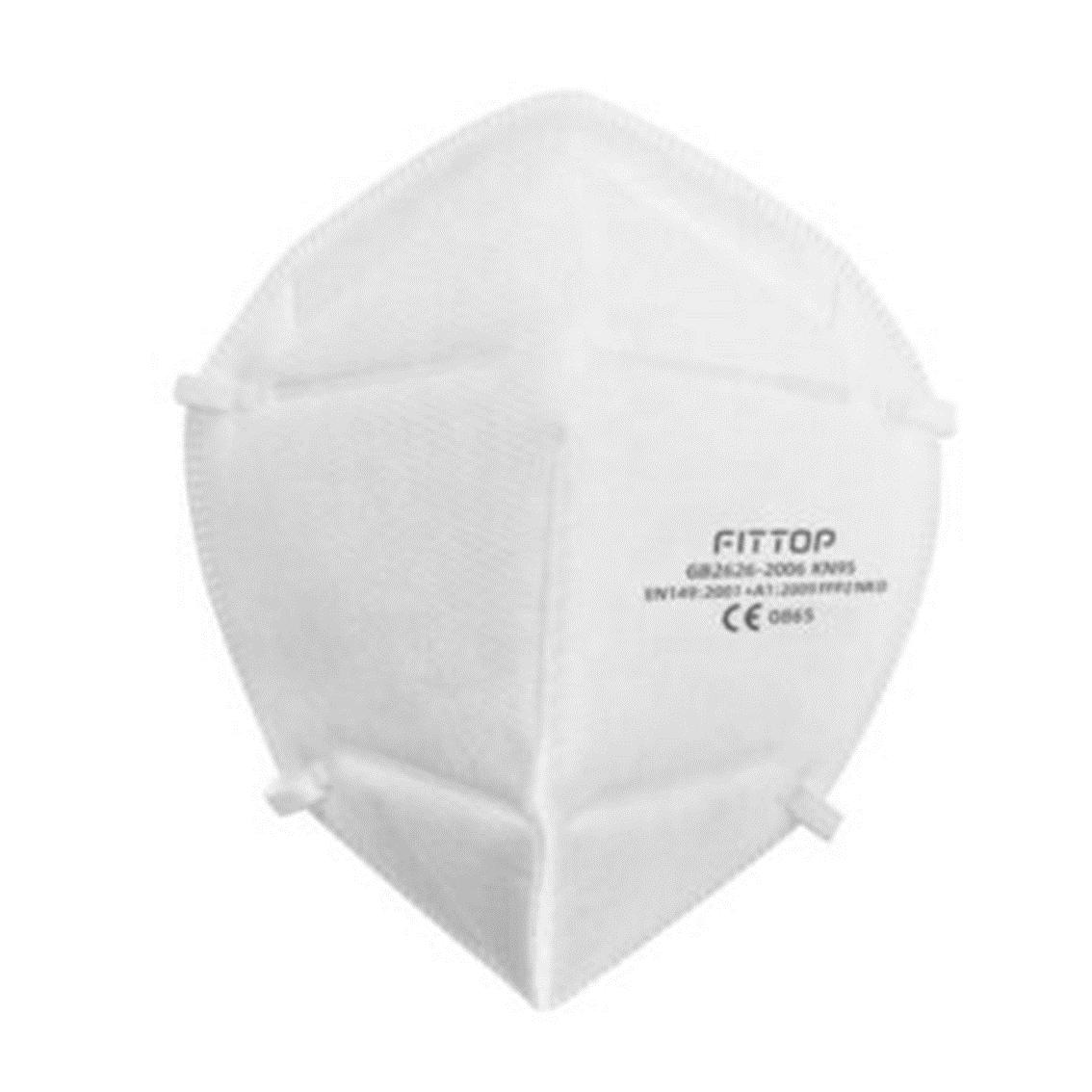 FFP2-mondmaskers